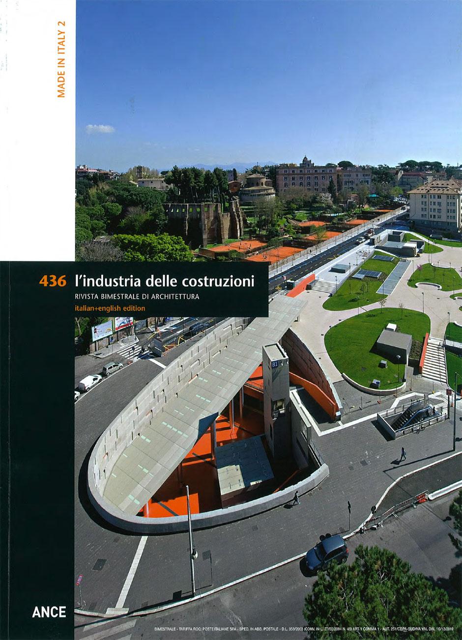 2014-edilizia-e-territorio-n-436-1