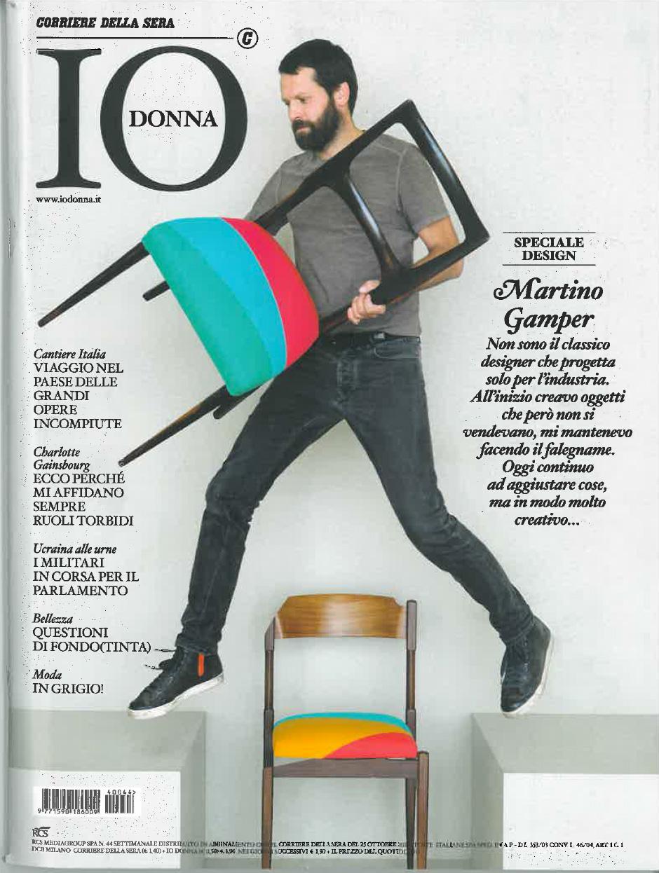IO-Donna-1